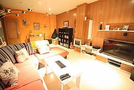 Erdgeschoss in verkauf in Son Rullán in Palma de Mallorca - 326677385