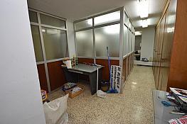 Büro-und arbeitsraum in verkauf in Marquès de la Fontsanta in Palma de Mallorca - 330423027