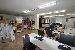 Büro-und arbeitsraum in verkauf in Camp Redó in Palma de Mallorca - 330425590