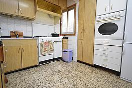 Wohnung in verkauf in La Soledad in Palma de Mallorca - 357212926
