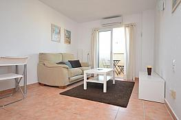 Apartment in verkauf in Torre (Sa) in Llucmajor - 357214801