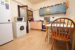Wohnung in verkauf in Arxiduc in Palma de Mallorca - 363125749