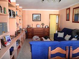 Pis en venda Camp Redó a Palma de Mallorca - 374502335