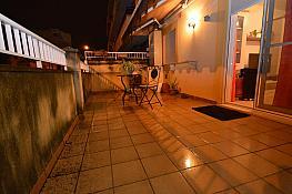 Baix en venda Rafal Nou a Palma de Mallorca - 384151925