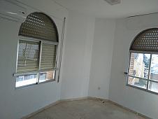 Oficina en alquiler en Centro en Córdoba - 250800343