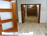 Salón - Piso en alquiler en Centro en Córdoba - 260607473