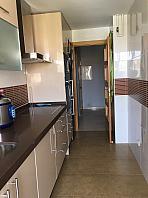 Cocina - Apartamento en alquiler en Sureste en Córdoba - 325257392