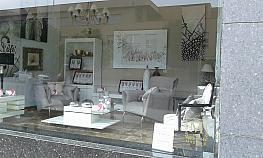 Local en alquiler en Norte Sierra en Córdoba - 330427548
