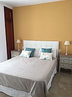 Dormitorio - Piso en alquiler en Poniente Sur en Córdoba - 374499490