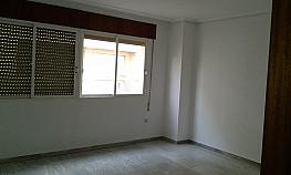 Salón - Piso en alquiler en Centro en Córdoba - 377098721