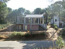 Vistas - Parcela en venta en Norte Sierra en Córdoba - 138684461