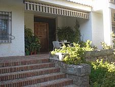 Fachada - Casa adosada en venta en Norte Sierra en Córdoba - 196349706