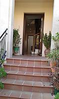 Fachada - Casa adosada en venta en Norte Sierra en Córdoba - 259242172