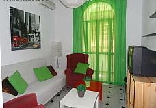 Salón - Piso en venta en Centro en Córdoba - 197470448