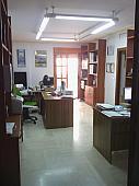 Despacho - Piso en venta en Centro en Córdoba - 198569540
