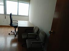 Despacho - Oficina en alquiler en Centro en Córdoba - 220426185
