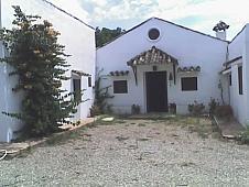 Fachada - Chalet en venta en Sur en Córdoba - 222860758