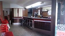 Salón - Local en alquiler en Levante en Córdoba - 234651942