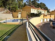 Casas adosadas Benalmádena