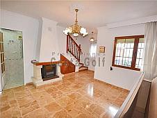 Casa adosada en venta en Arroyo de la Miel en Benalmádena - 191364978