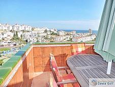 Dachwohnung in verkauf in Torrequebrada in Benalmádena - 160378357