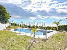 Apartamento en venta en Zona el Higuerón en Benalmádena - 191365389