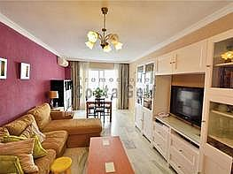 Wohnung in verkauf in Arroyo de la Miel in Benalmádena - 204625226