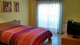 Foto - Chalet en alquiler en Seseña - 332221239