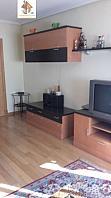Appartamento en affitto en Seseña - 350303180