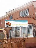 Foto - Chalet en venta en Seseña Nuevo en Seseña - 184809376
