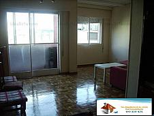 Flats for rent Madrid, Guindalera