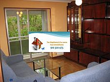 Flats for rent Madrid, Moratalaz