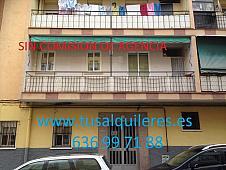 piso-en-alquiler-en-villaverde-en-madrid