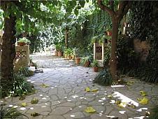 Casas Badalona, Centre