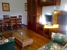 Pis en venda calle Santo Domingo de Guzmán, Guarda (A) - 166768419