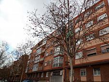Piso en venta en calle Pelícano, Delicias - Pajarillos - Flores en Valladolid - 179396114