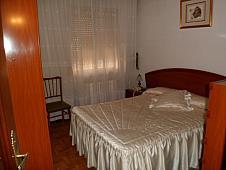 Pis en venda calle Azorín, Rondilla-Pilarica-Vadillos-Bº España-Santa Clara a Valladolid - 200429583