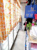 Wohnung in verkauf in San blas in Madrid - 203117108