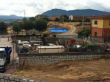 Parzelle in verkauf in carretera Del Tiemblo, Cebreros - 188609819