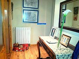 Wohnung in verkauf in Quintana in Madrid - 188610350