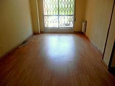 piso-en-venta-en-calle-san-herculano-canillejas-en-madrid