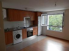 flat-for-rent-in-calle-bisuteria-madrid-205882131