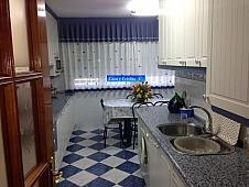 foto-6-piso-en-venta-en-calle-monovar-madrid-207801353