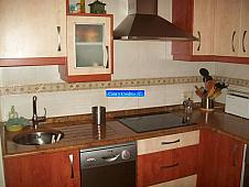 foto-8-piso-en-venta-en-calle-hinojosa-del-duque-san-blas-en-madrid-207801395