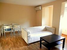 foto-6-piso-en-alquiler-en-calle-silos-madrid-214949015