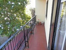 foto-9-piso-en-alquiler-en-calle-alcalaaacute-madrid-214949039
