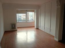 foto-10-piso-en-alquiler-en-calle-general-aranaz-madrid-215908070