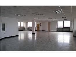 Oficina en alquiler en calle Francisca Delgado, Alcobendas - 391294633