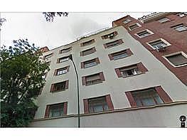Oficina en alquiler en calle Viriato, Chamberí en Madrid - 371828252