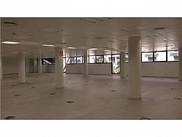 Oficina en alquiler en calle María de Molina, Chamartín en Madrid - 330353963